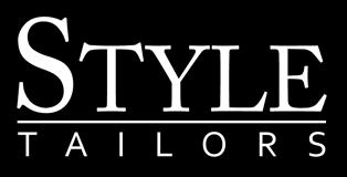 Style Tailors